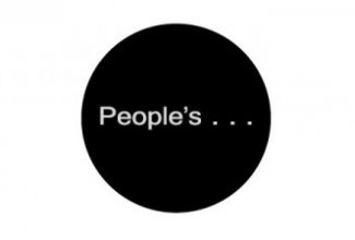 People's ...